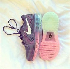fitspoholic:  Oh wooww I need these, what are they called?