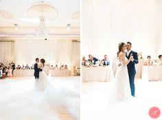 Stunning summer Chateau Le Jardin wedding in Vaughan. Wedding Photography Toronto, Photography 2017, Toronto Wedding, Pink And Gold, Blush Pink, Stunning Summer, Church Ceremony, Summer Wedding, Wedding Photos