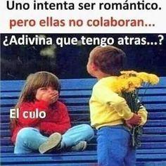 67 New Ideas Humor Absurdo Navidad Mexican Funny Memes, Mexican Humor, Stupid Funny Memes, Hilarious, Memes Humor, New Memes, Spanish Jokes, Funny Spanish Memes, Disney Memes