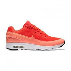 Tenisky Nike Air Max Bw Ultra Air Max Bw Ultra, Air Max Sneakers, Sneakers Nike, Nike Air Max, Shopping, Shoes, Nike Tennis, Zapatos, Shoes Outlet