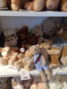 Teddy Bear, Mood, Animals, Barbie Dolls, Animales, Animaux, Teddy Bears, Animal, Animais