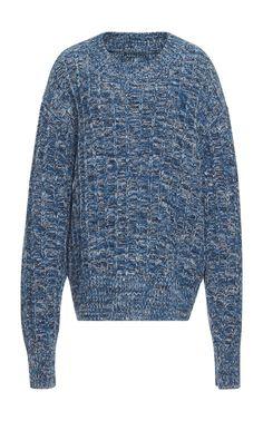 Composition: 64% cotton, 35% wool, 1% cashmere
