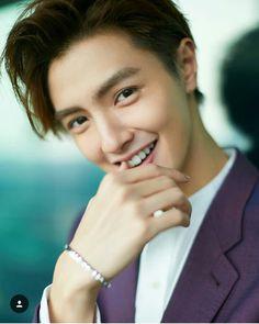 Meteor Garden Cast, Meteor Garden 2018, Boys Over Flowers, This Man, Jimin Jungkook, Hua Ze Lei, Nam Joohyuk, Handsome Korean Actors, Handsome Faces