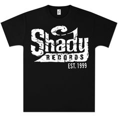 I'm a Detroiter For Life! - It's Shady!