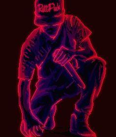 Listen to every Logic track @ Iomoio Dope Cartoons, Dope Cartoon Art, Nf Real Music, Music Is Life, Logic Artist, Logic Rapper Wallpaper, 4k Gaming Wallpaper, Mobile Wallpaper, Robert Bryson Hall