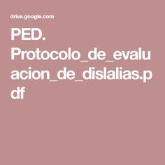 PED. Protocolo_de_evaluacion_de_dislalias.pdf