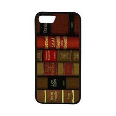"Books iphone 7 Case 4.7"",Slim Thin Hard TPU Protective Ph... https://www.amazon.com/dp/B06Y5FZGR2/ref=cm_sw_r_pi_dp_x_ysT9ybAW912VP"