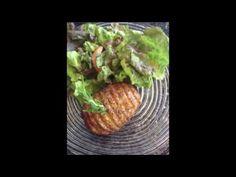 Génoise à la confiture #Noël2 - Plats de A-Z - YouTube Cabbage, Vegetables, Food, Diy Food, Home Made, Jelly, Veggies, Essen, Cabbages