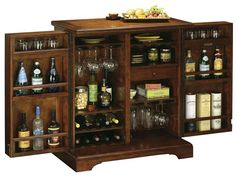 22 best liquor cabinet design images on Pinterest | Drinks cabinet ...
