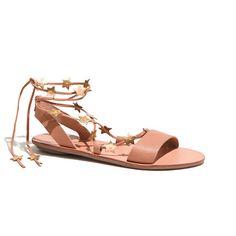 Madewell - Loeffler Randall® Starla Sandals