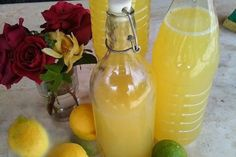Hot Sauce Bottles, Cantaloupe, Fresh, Drinks, Food, Drinking, Beverages, Essen, Drink