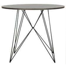 Adelphi Dining Table