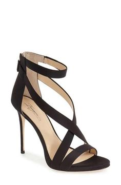 ... my favorite online stores. There's something for everyone & we all love  retail therapy! Heels & High-Heel Shoes for Women. Imagine Vince Camuto ' Devin' ...