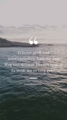 Träume groß und unerschrocken - Higher Self Affirmations - Mixed Life Quotes To Live By, Love Me Quotes, Change Quotes, True Quotes, Citations Tumblr, Frases Tumblr, Motivational Picture Quotes, Inspirational Quotes, Be Inspired Quotes