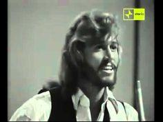 Bee Gees - My World