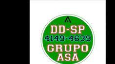 DD ASA SP 11 4149 4639   96424 9997 Orçamento Via What's App