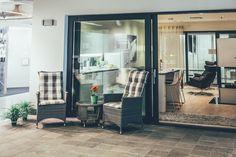 Tervetuloa Lammi-Kivitalon ammattilaisten juttusille TaloTaloon! #kivitalo #Lammikivitalo #rakentaminen #talotalo