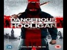 Dangerous Mind of a Hooligan (2014) 720P