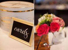 Wedding Details. Dallas Curow Photography.  Planning by the event room.  www.theeventroom.ca