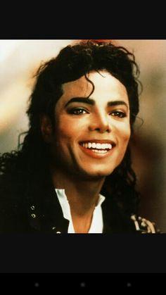Remembers MJ