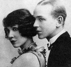 Fred and Adele Astaire with George Gershwin Adele Astaire, Fred Astaire, Musical Film, Film Movie, History Of Dance, Newport Jazz Festival, Old Movie Stars, All In The Family, Portraits