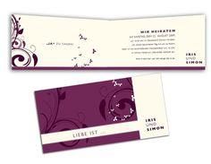 Einladungskarten-Hochzeit+-+Leuchtend