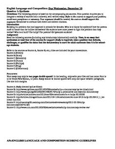 Woodlands school kent homework help