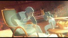 Кошка-Золушка смотреть онлайн » Мультфильмы студии Пиксар