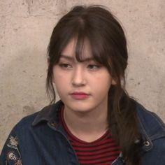 Kpop Girl Groups, Korean Girl Groups, Kpop Girls, Meme Faces, Funny Faces, Reaction Face, Jeon Somi, Aesthetic Girl, South Korean Girls