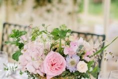 AG 290 2 Wedding Table, Table Decorations, Create, Garden, Flowers, Plants, Inspiration, Wedding Drink Table, Florals