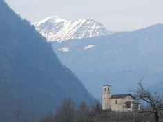 VAL CHISONE - Balma Roure Pro Loco (TO) Italia - Pracatinat Fenestrelle Solarium - https://www.facebook.com/pages/Pro-Loco-Roure/162953833841611?fref=photo