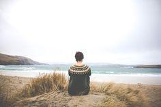 One Week on the Shetland Islands | Travelettes