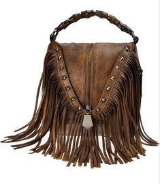 Hobo Canvas Tote Bag Sugar Skull Crossbody Bag Gothic Cross Body Bag Bohemian Gyspy Fringe Purse Boho Bag Shoulder Bag Gift For Her