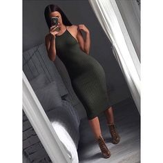 @ruby190 Shop her dress @ www.smoochxoxo.com  @Itsnaturallydes