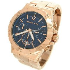 Michael Kors Watches for Men and Women - Large Selection of styles - Bigapplewatch.com