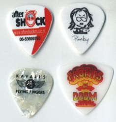 We thought these were fun picks!