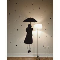 Shop ADzif SPOT La Parisienne Wall Decal at Lowe's Canada. Find our selection of wall decals & stickers at the lowest price guaranteed with price match. Wall Decal Sticker, Wall Stickers, Wall Art Decor, Wall Murals, Tile Stairs, Contemporary Decor, Textured Walls, All Modern, Decorative Pillows
