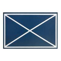 """Show details for Xandra O'verlays Kit for Besta Lappviken or Vara 23-5/8"""" x 15"""" Door"""