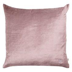 mauvePaul Costelloe Living Decadence Cushion
