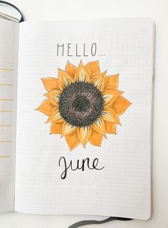Bullet Journal Monthly Cover Pages for 2019 – Sidereal Life Looking for bullet journal cover page inspiration? Check out these bullet journal cover pages for Bullet Journal Tracker, Planner Bullet Journal, Bullet Journal Spreads, Bullet Journal Monthly Spread, Bullet Journal Cover Page, Bullet Journal Notebook, Journal Covers, Bullet Journals, Diy Journal Cover Ideas