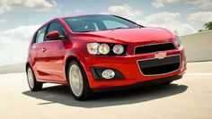"""Chevy Sonic Subcompact Cars For Sale    Today You Can Get Great Prices On Chevrolet Sonic Small Automobiles: [phpbay keywords=""""Chevrolet Sonic"""" n... http://www.ruelspot.com/chevrolet/chevy-sonic-subcompact-cars-for-sale/  #BestWebsiteDealsOnChevy #ChevroletSonicSubcompactCars #ChevySonicForSale #ChevySonicSmallCarInformation #GetGreatPricesOnChevroletSonicAutomobiles #YourOnlineSourceForChevroletCars"""