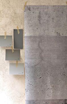 Apartment   X-PO-Design-