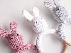 Life with Mari: Virkatut helistimet Craft Ideas, Crochet, Crafts, Life, Manualidades, Ganchillo, Handmade Crafts, Crocheting, Craft