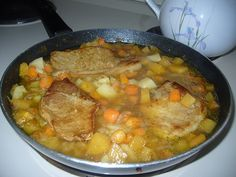 791397 Pot Roast, Beef, Ethnic Recipes, Food, Carne Asada, Meat, Roast Beef, Ox, Ground Beef