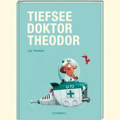 Tiefseedoktor Theodor