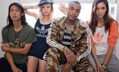 Adidas-Originals-Jeremy-Camo-Track-Jacket-Scott-Track-Top-Camouflage-gold-Z32733