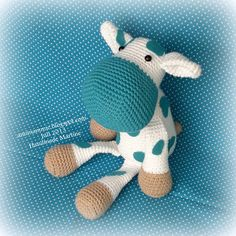 Amimammie: Maternity Gifts free patterns... So cute!