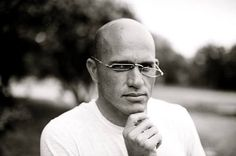 time for a new pair Beautiful Inside And Out, Beautiful People, Kelly Slater Surfer, Bethany Hamilton, Surfs Up, Surfing, Black And White, Glasses, Athletes