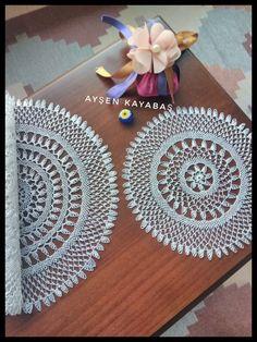Needle Lace, Crafts, Crochet Round, Lace, Needlepoint, Tejidos, Manualidades, Handmade Crafts, Diy Crafts