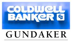 Coldwell Banker Gundaker Hosts a Zumba Happy Hour to Benefit Ronald McDonald House Charities® on August 24 - Announcements - St. Charles, MO Patch